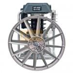 Поршневой блок (головка) FIAC AB 858-2 R 4021320050