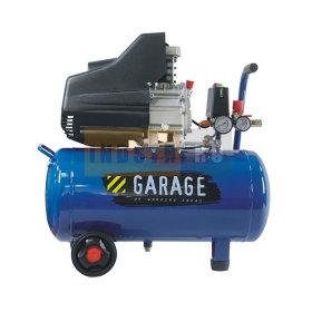 Компрессор масляный Garage PK 40.F250/1.5