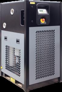 Осушитель Mikropor MKP-10000 (166670 л/мин)