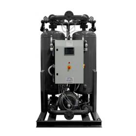 Адсорбционный осушитель Dalgakiran DryAir DBP 2700