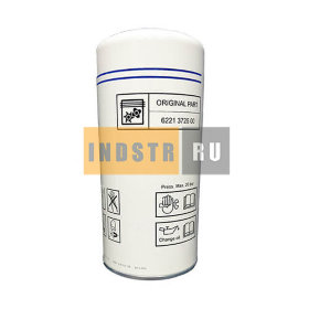 Сепаратор (маслоотделитель) ABAC 2236106201 (9057442)