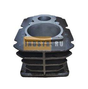 Блок цилиндров D52-105 мм FIAC AB678/858 5060720008