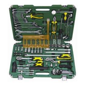 Набор инструментов Арсенал общефункциональный (8086350) 109 предметов