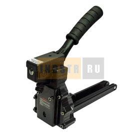 Скобозабивной пистолет Sumake HCS-35A