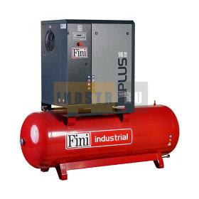 Винтовой компрессор FINI PLUS 15-08-500 100522540