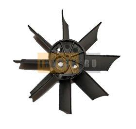7200140000 Крыльчатка FIAC FX90, FX150, F114, AIRBAG, ECU, F205
