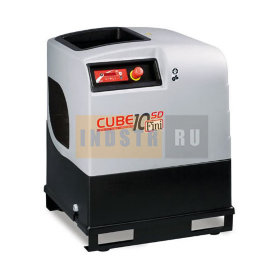 Винтовой компрессор FINI CUBE SD 510 100522826