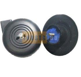 Фильтр воздушный в сборе D 90 3/8 M16*1,5 9411129(8973035878)