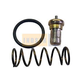 Ремкомплект клапана термостата VMC VTFT 45/71 2701490