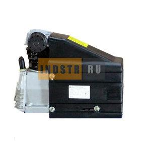 Блок поршневой Remeza J1048B (TAV-2524) 4011210170