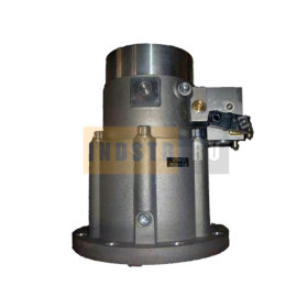 Всасывающий клапан VMC RB115Е 4180102700