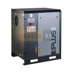Винтовой компрессор FINI PLUS 16-10 100516482