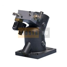 Всасывающий клапан VMC RB60Е 4180100601