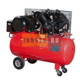 Поршневой компрессор Fubag DCF-1700/270 CT15