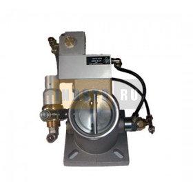 Всасывающий клапан VMC RB60PM/R 4180100800