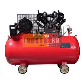 Поршневой компрессор Fubag DCF-1700/500 CT15