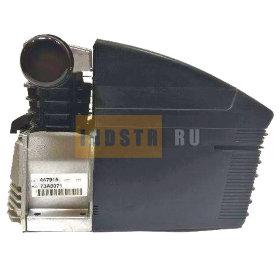 Блок поршневой Estoril GR.F1/310 73A000B (73A0071)