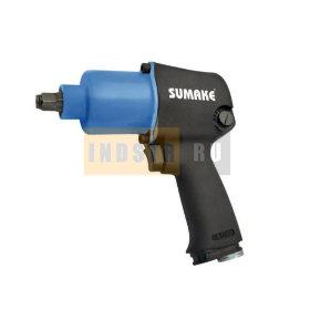 Пневмогайковёрт Sumake ST-5544SH