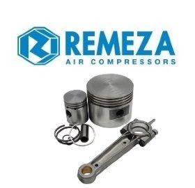 Запчасти на компрессоры Remeza V80, W80, V90, W95, W115