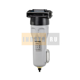 Магистральный фильтр Pneumatech 2S P (8102826933)