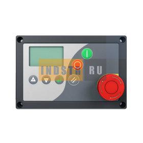 Блок управления CMC P1-10-37-RS485