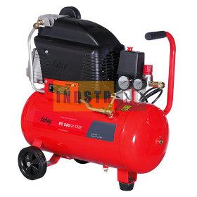 Поршневой компрессор Fubag FC 230/24 CM2