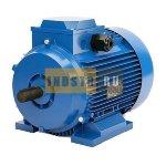 Электродвигатель АИР 80 B2 2,2 кВт 380В IM1081 4042100200