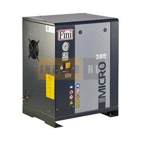 Винтовой компрессор FINI MICRO SE 3.0-10 100511827