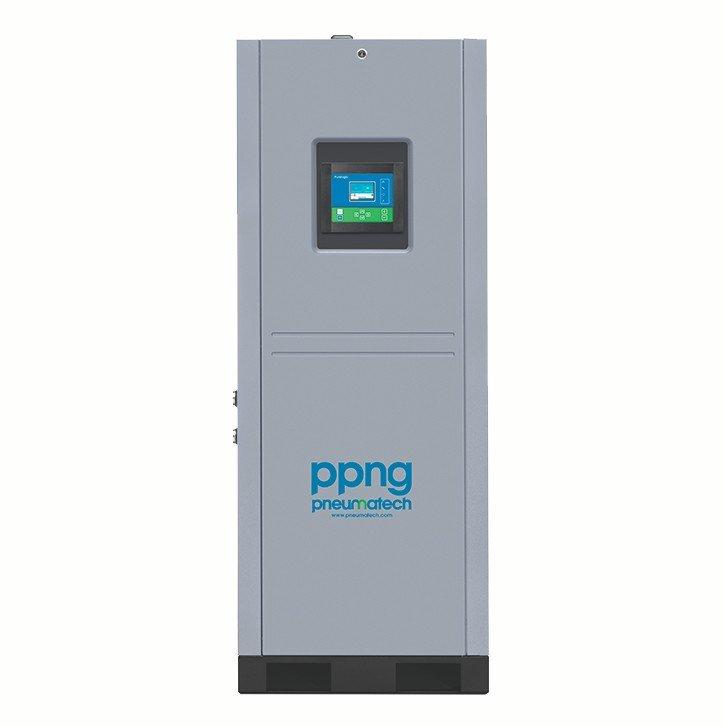 Генератор азота Pneumatech PPNG 28 S 8102319467 8102319442