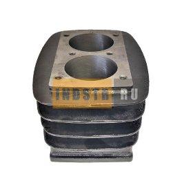 Цилиндр ABAC B2800 2830000