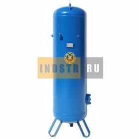 Вертикальный ресивер АСО РВ 230/16 (230 л, 16 бар)