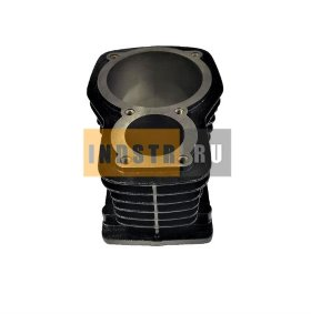 Блок цилиндров ABAC B7000 7E30000 (2236108800)