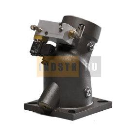 Всасывающий клапан VMC RB80Е 4180101000