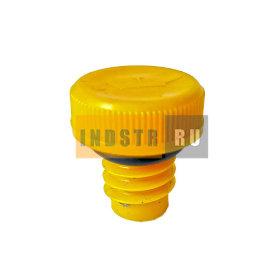 Пробка маслозаливная М16х3 мм для LH20, LB30, LB40, LB50, LB75 21167002  1