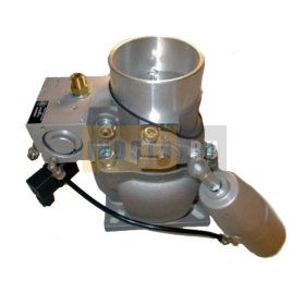 Всасывающий клапан VMC RB90Е 4180101600