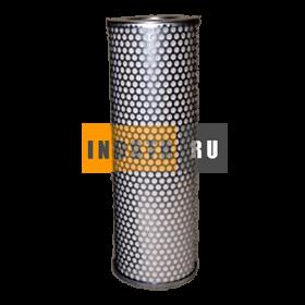 Сепаратор (маслоотделитель) FIAC 7211131400