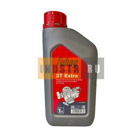 Масло Fubag 2Т Extra - 1 л