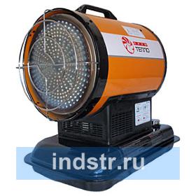 Калорифер дизельный ДК-17ПЛ