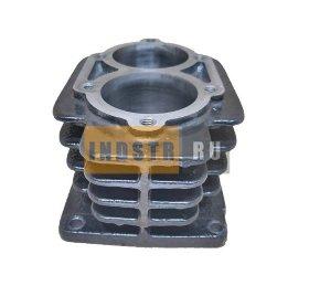 Блок цилиндров D.59-59 мм FIAC AB360 9100270080