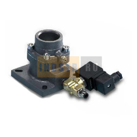 Всасывающий клапан VMC RH25S (230V) 4180100300