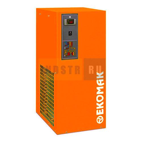 Рефрижераторный осушитель воздуха EKOMAK серии CAD модель CAD 70 4102002744