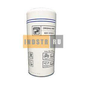 Сепаратор (маслоотделитель) FIAC 7212301000