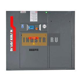 Винтовой компрессор DALGAKIRAN DVK 100 (10 бар)