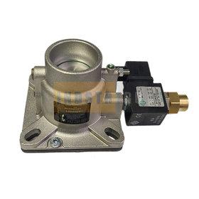 Всасывающий клапан VMC RH38E (230V) 4180100500