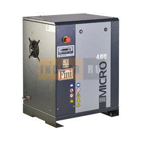 Винтовой компрессор FINI MICRO 4.0-10 100522807