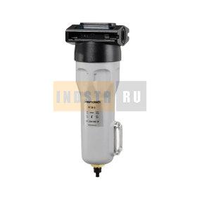 Магистральный фильтр Pneumatech 4S S (8102827212/8102827220)
