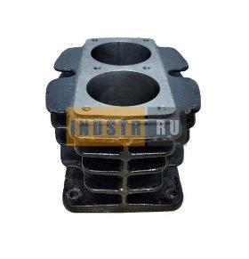 Блок цилиндров D65 FIAC AB515 9105450060