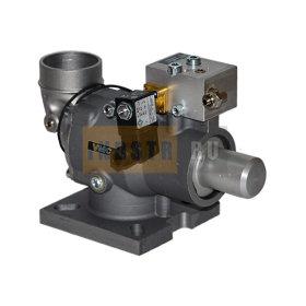 Всасывающий клапан VMC R40Е / V, 230VAC (230V) 4180100400