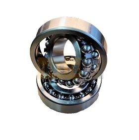 Комплект подшипников передний + задний 309, 1309 С415, С416