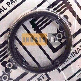Уплотнительное кольцо EKOMAK BGL000226